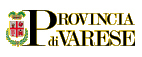 logo_provincia vareseOK