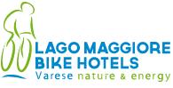 logomagg