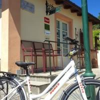 pedalarcultura3