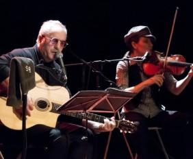 TandemConcert-RobertoSironi-Musica-Copia