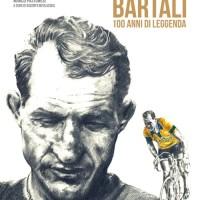 bartali2
