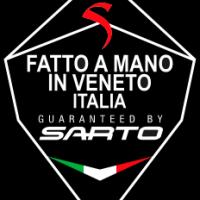 hand-made-veneto-italy