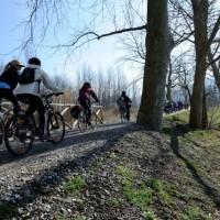 pedalata per leifoto3