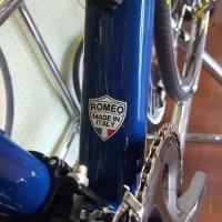 romeo stiff3