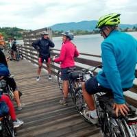 pedalarcultura2