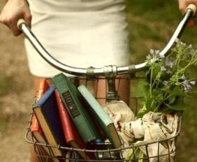 bici-libri