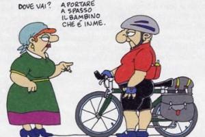altan-bici
