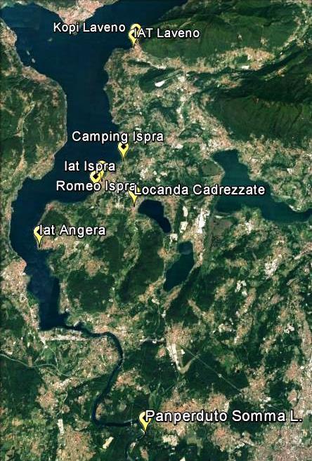 mappa-noleggi