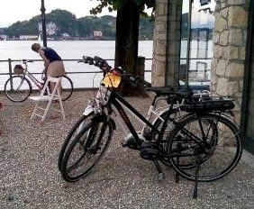 e-bike-uff-turistico