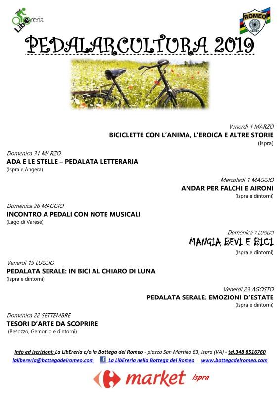 pedalarcultura-19-jpg
