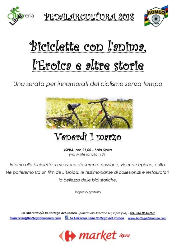 locandina-1-03-bici-anima
