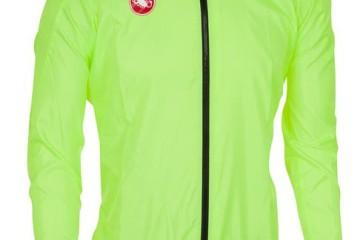 castelli-squadra-er-jacket-yellow-ev308088-1000-1