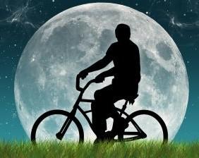 bici_notte