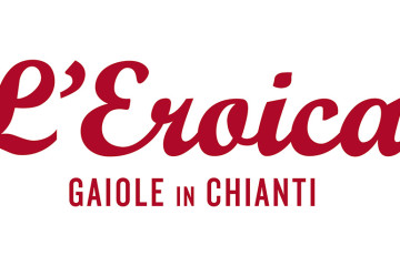 L'Eroica_Gaiole_P1807