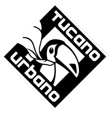 tucanourbano_big