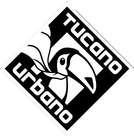 tucanourbano_big