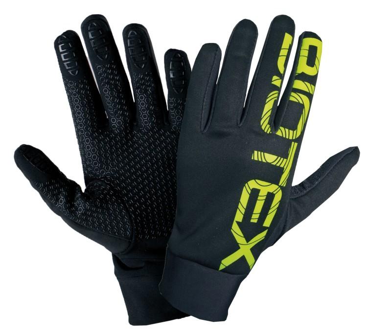 biotex guanti