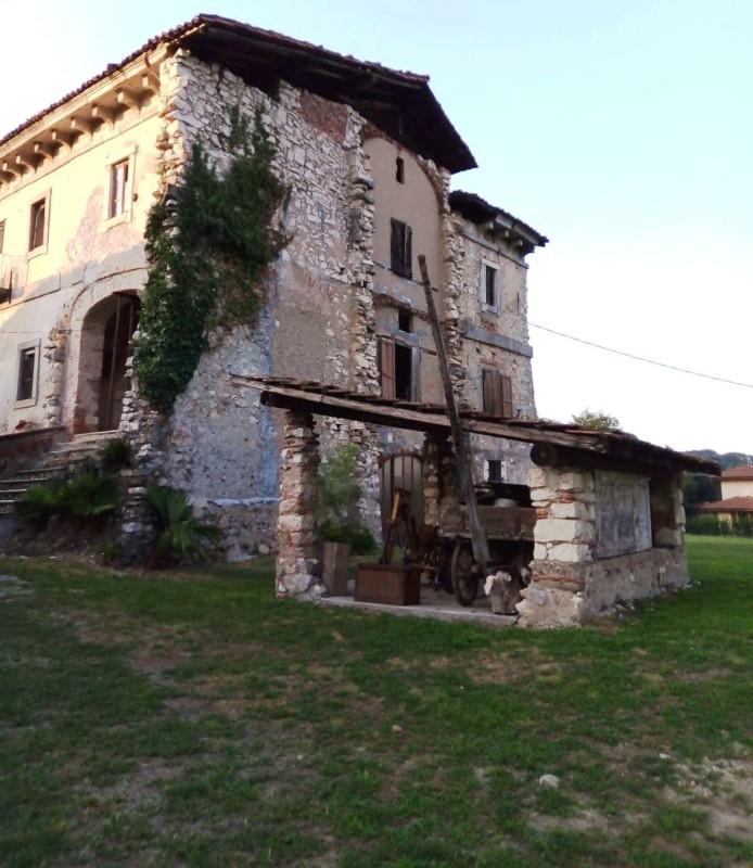 monastero b