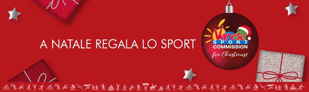regalasport-slider-sito2