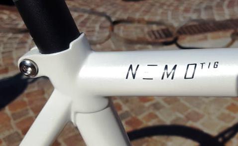 Nemo4