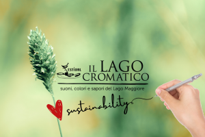 lago cromatico sostenibilità
