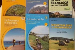 guide viaggio